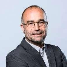 Twan van den Munckhof <span>Directeur Wijkverpleging Rivas Zorggroep</span>